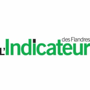 indicateur des flandres