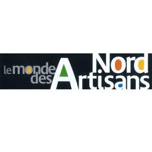 Nord le monde des artisans