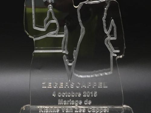 Trophée Zegerscappel