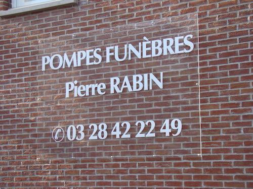 plaque-pompes-funebres