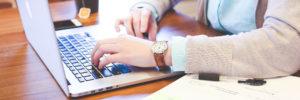 étude et conception de votre communication add pub