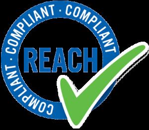 logo reach compliant