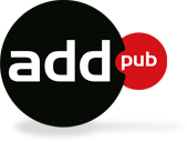 Logo add pub