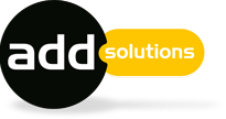 Logo add solutions