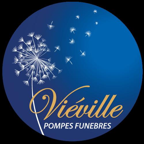 Pierre-Aymeric Vieville