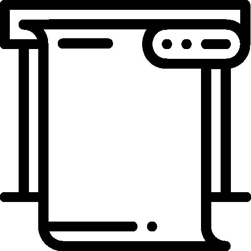 icone fichier