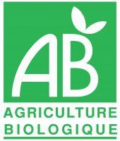 AB_Agriculture Biologique