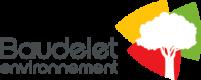 logo-baudelet