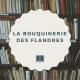 logo-bouquinerie-des-flandres