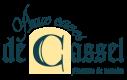 logo-caves-de-cassel