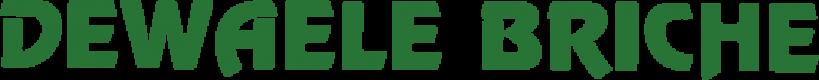 logo-dewaele-briche