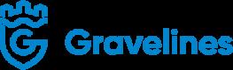 logo graveline