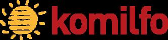 logo komilfo