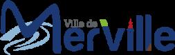 logo mervile