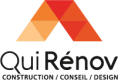 logo qui renov