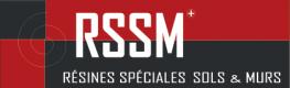 logo rssm