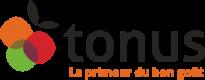 logo tonus