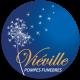 logo-vieville-pompes-funebres