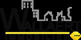 logo wallaert