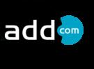Logo add com