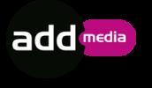 Logo add media