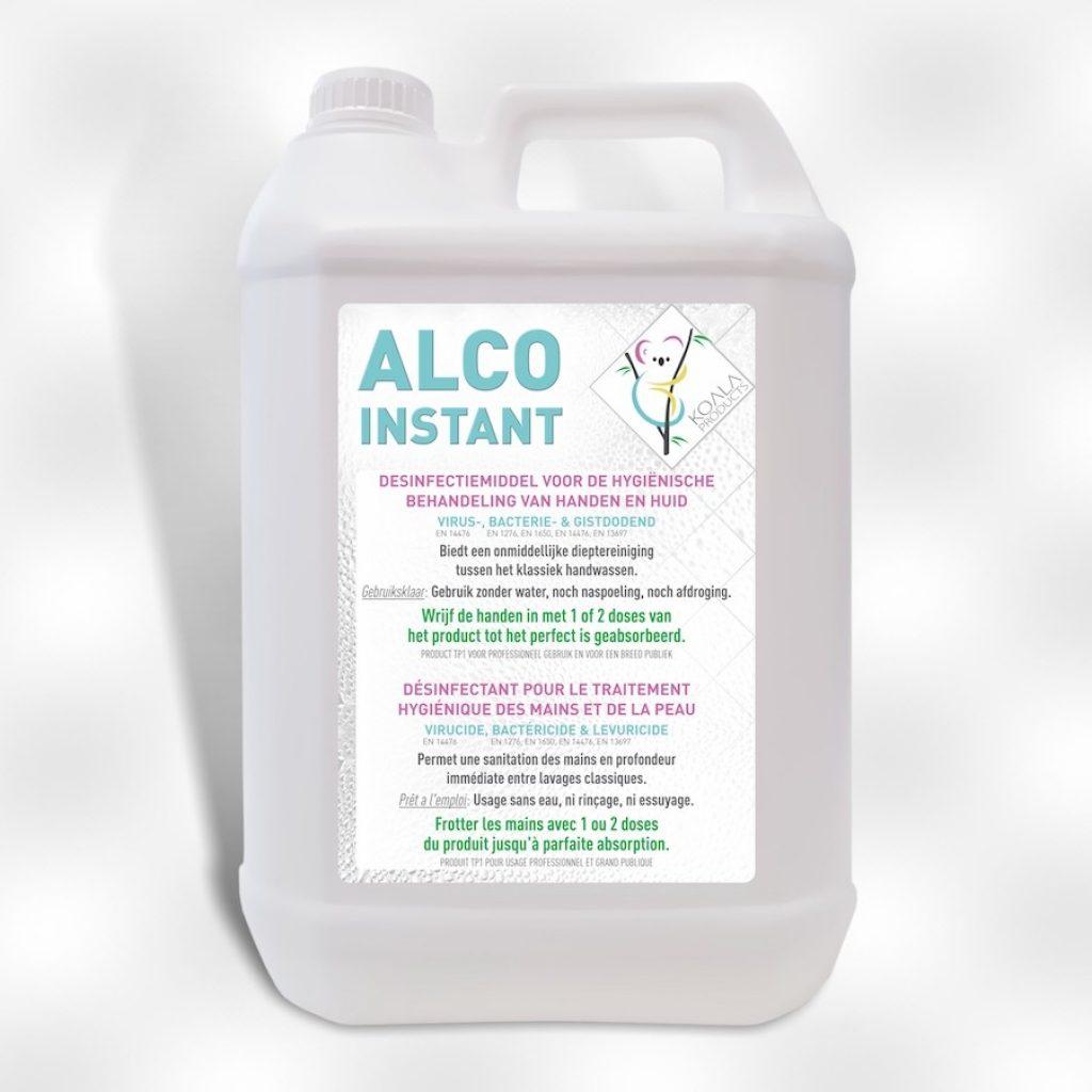 solution-hydroalcoolique-5-litres-alcoinstant-prevention-virus